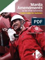 STCW Amendments Guide for Seafarers.pdf