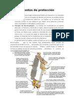 Elementos de proteccion.doc
