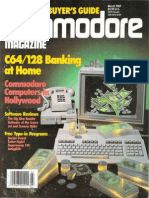 Commodore Magazine Vol-08-N03 1987 Mar