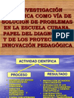 200411292346550.Laminas Para Conferencia a Chilenos (1)