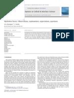 Hydration forces impr.pdf