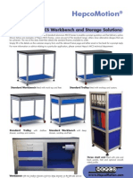 MCS Workbench and storage solutions 01 UK.pdf