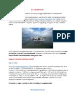 Az évezred üzlete és a hógolyó .pdf