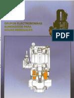 Emica006 SUMERGIDAS