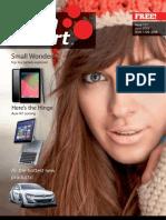TechSmart 117, June 2013