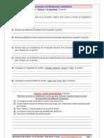 Aux_champs_evaluation6.pdf