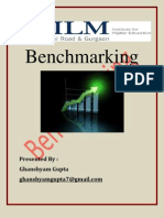 benchmarketing-100905005528-phpapp02