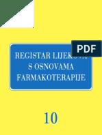 federacija 2008