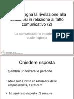 CATECHESI E COMUNICAZIONE 4