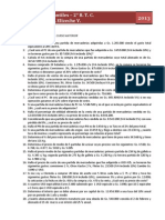 Folleto Calculos 2013.docx
