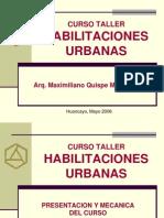 Habilitaciones-Urbanas.ppt