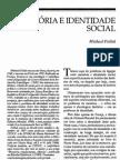 michael pollak.pdf