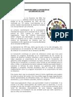 comentario_sobre_la_convencion-de_los_derechos_del_niño
