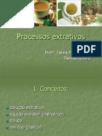 Processos_extrativos_-_USCS