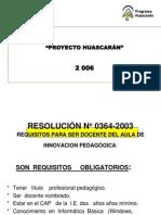 Proyecto_Huascaran.ppt