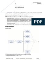 Sintetizadores de Frecuencia_Apunte