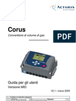 Corus Mid Guide v21 It With Index
