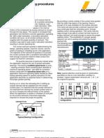 BEARING_FILL_QUANTITY_ENG.pdf