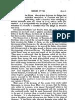 sharon turner - history of anglo saxons
