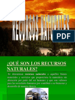 recursos-naturales editado.ppt