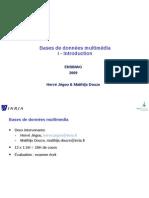 Bd Multimedia 0910