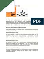 TEORÍA DE DECISIONES1