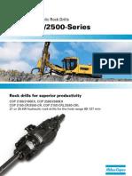 COP2100_2500 Series.pdf