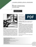 011compas.pdf