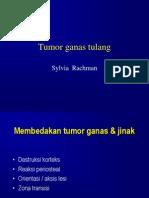 3.5.39 Dr Sylvia_rad Tumor
