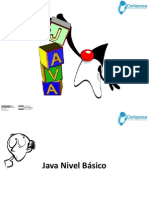 Java Basico Session1