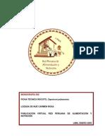 69rocotor-pan-120909111009-phpapp01.pdf