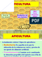 Apicultura 111014145920 Phpapp