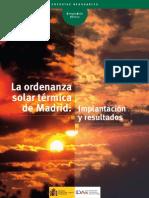 10739 Ordenanza ST Madrid A2006 A