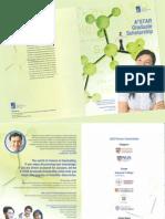 AGS Brochure