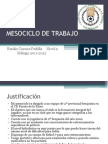 mesociclodetrabajo-121229070517-phpapp02