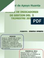 Indicadores.Gestion.2013
