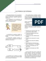 7.automatismoelectronico153-216