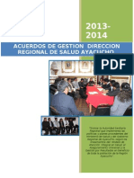 Acuerdo Gestion 2013 Final + Fichas-1