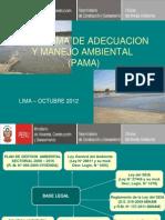 pama de las EPS (mvcs_oma).pdf