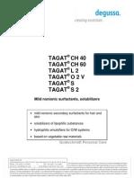 DS_TAGAT_CH40_CH60_L2_O2V_S_S2_e23-07-2007