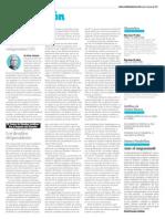 LPG20130603 - La Prensa Gráfica - PORTADA - pag 48