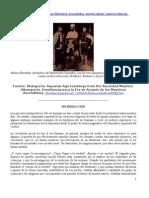 66260685-Mentiras-de-la-Nueva-Era-Maestros-Ascendidos.pdf