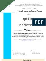 R 4.pdf