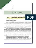 20 Tema III- El Universo IV