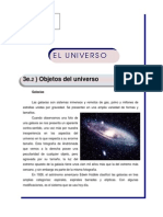 21 Tema III- El Universo V