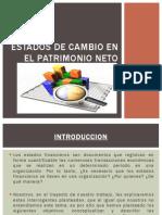 EE.FF.pptx
