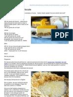 Retetecalamama.ro-cheesecake Cu Portocale