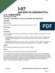 EMPRESA BRASILEIRA DE AERONAUTICA