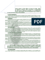 Documentos Basicos Del Mangostan