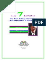 7habitosdelosempr.efectivoscovey.pdf